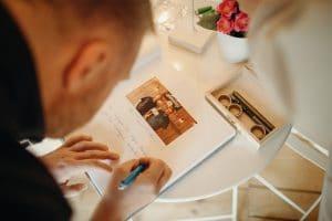 Wedding in Skedenj, poroka v skednju